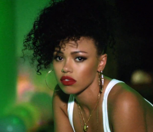 elle-varner-video