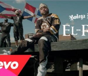 bodega-bamz-el-rey-official-musi